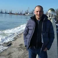 Перетятько Александр Сергеевич