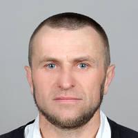 Чечель Руслан