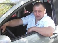 Куделя Николай Васильевич