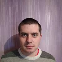 Пасенко Сергей Олегович