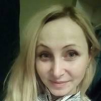 Годунко Полина