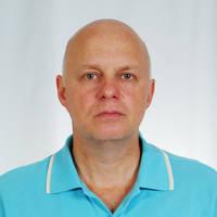 Гдазков Ярослав