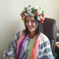 Савина Екатерина