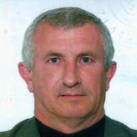 Литвак Ярослав Михайлович