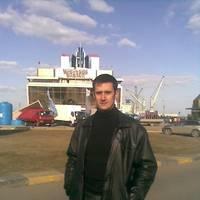 Дейнега Сергей