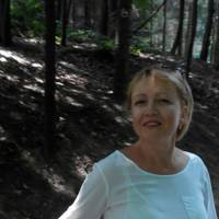Таранущенко Елена