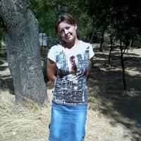 Дмитрнко Наталья
