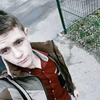 Виклюк Виталий