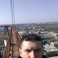 Александров Руслан Александрович