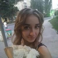 Рославцева Ольга Олександрівна