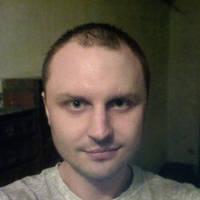Липянець Сергій