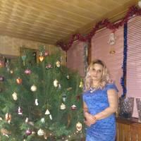 Омельченко Анна Витальевна