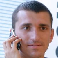 Конаневич Дмитрий Сергеевич