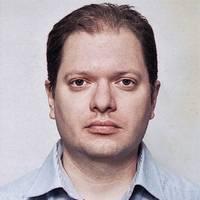 Горшунов Денис
