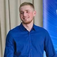Чумаченко Степан Александрович
