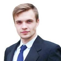 Alexandrovich Timur