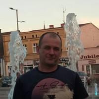 Гашенко Виктор