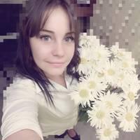 Popova Alina Игоривна