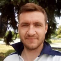 Данишевский Леонид