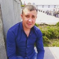 Гаркуша Александр Владимирович