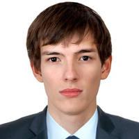Смыков Богдан