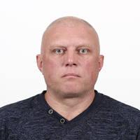 Kolomoiets Igor