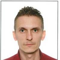 Karabanov Alex