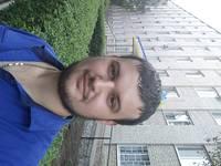Литвин Юрій