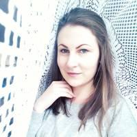 Демчук Людмила