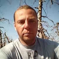 Pochtarenko Sergey Victorovich