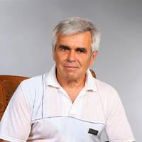Наталенко Юрий Михайлович