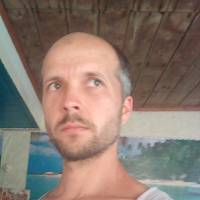 Лызлов Геннадий Геннадиевич