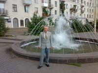 Измалков Герман Иванович