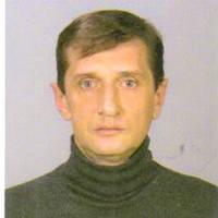 Пiвень Олександр Анатолійович