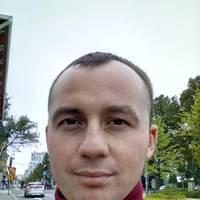 Лысенко Эдуард Александрович