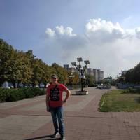 Медведев Анатолий Викторович