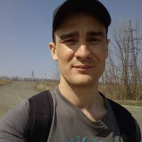 Пугач Юрий