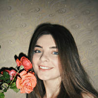 Кривецька Оксана Богданівна