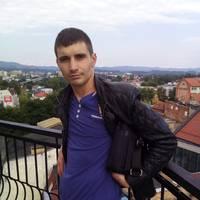 Гвоздецкий Александр Вадимович