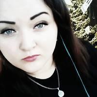Йоенко Наталия Николаевна
