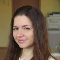 Yurchuck Anna