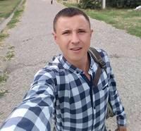 Поздняков Олег Николаевич