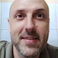 Войтюк Сергей