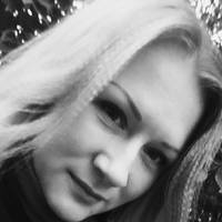 Важинская Екатерина Николаевна