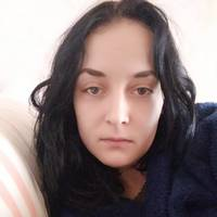 Бондаренко Татьяна Васильевна