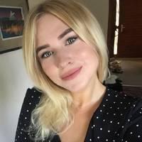 Кузнецова Ольга Сергеевна