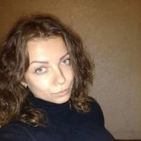 Мыцура Анна Николаевна