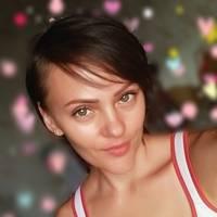 Постоева Виктория Николаевна
