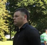 Саковец Анатолий Игоревич