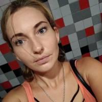 Гура Маргарита